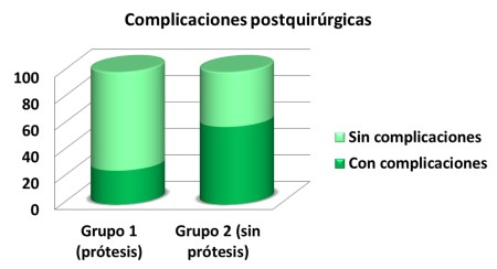 imagenes/co09_fig3.jpg